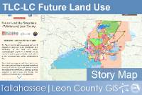 Future Land Use Thumbnail
