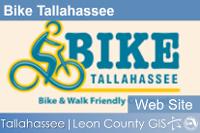 Bike Tallahassee Thumbnail