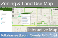 Zoning and Land Use Thumbnail