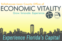 Economic Vitality Thumbnail