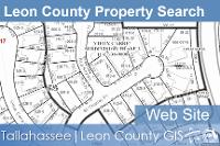 Property Search Thumbnail
