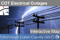 Electrical Outages Thumbnail