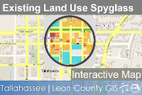 Existing Land Use SpyGlass Thumbnail
