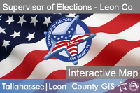 Supervisor of Elections Thumbnail
