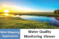 Water Quality Monitoring Thumbnail