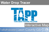 TAPP - Water Drop Tracer Thumbnail