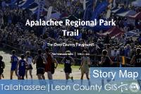 Apalachee Regional Park Trail Thumbnail