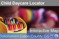 Daycare Locator Thumbnail